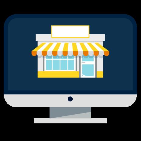 Créez votre propre site internet avec Linov !